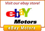 See what custom and muscle cars are for sale on ebay